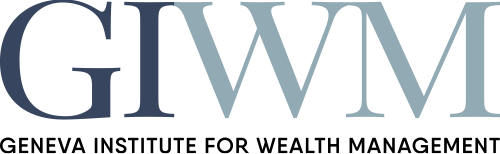 logo-giwm2x