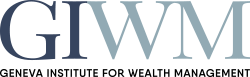 logo-giwm