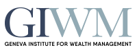 logo-giwm-page-partners
