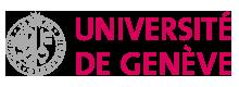 logo-giwm-partners-universtiy-of-geneva